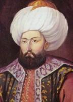 5-Çelebi Mehmet