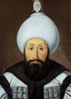 27-I. Abdulhamit