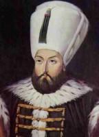 15-I. Mustafa