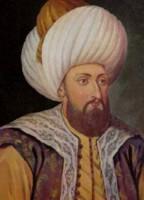 6-II. Murat