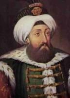 20-II. Süleyman