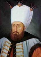 23-III. Ahmet