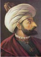 12-III. Murat