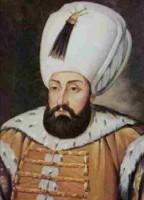13-III. Mehmet