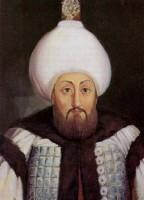 26-III. Mustafa