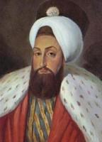 28-III. Selim