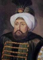 19-IV. Mehmet (Avcı)