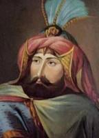 17-IV. Murat