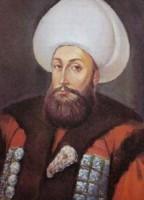 29-IV. Mustafa