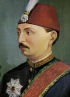 33-V. Murat