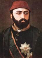 32-Sultan Abdulaziz