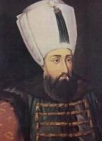 18-Sultan İbrahim