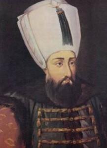 sultanibrahim