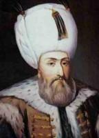 10-Kanuni S. Süleyman