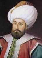 3-Murat Hüdevandigar
