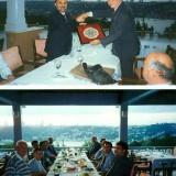 Nazım Siyavuşoğlu r1_214