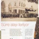 Nazım Siyavuşoğlu r1_268