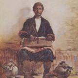 Hanedan.org Nazım Siyavuşoğlu