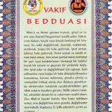 Nazım Siyavuşoğlu r1_481