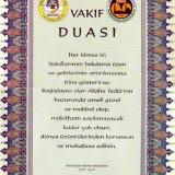 Nazım Siyavuşoğlu r1_482