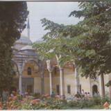 Nazım Siyavuşoğlu r1_746
