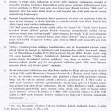 Nazım Siyavuşoğlu r1_125