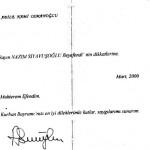 Nazım Siyavuşoğlu r1_136