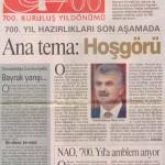Nazım Siyavuşoğlu r1_138