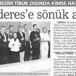 Nazım Siyavuşoğlu r1_139