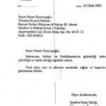 Nazım Siyavuşoğlu r1_140