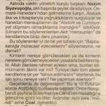 Nazım Siyavuşoğlu r1_142