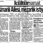 Nazım Siyavuşoğlu r1_146