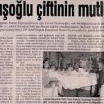 Nazım Siyavuşoğlu r1_147