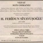 Nazım Siyavuşoğlu r1_152