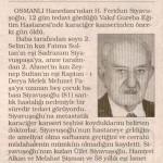 Nazım Siyavuşoğlu r1_153