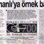 Nazım Siyavuşoğlu r1_154