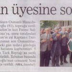 Nazım Siyavuşoğlu r1_157