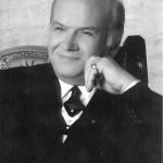 Nazım Siyavuşoğlu