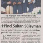 Nazım Siyavuşoğlur2_704