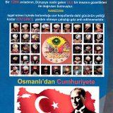 Nazım Siyavuşoğlu Cumhuriyet Türkiyesi