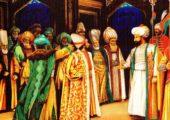 Fatih Sultan Mehmet ve Mahiyeti (Nazım Siyavuşoğlu)